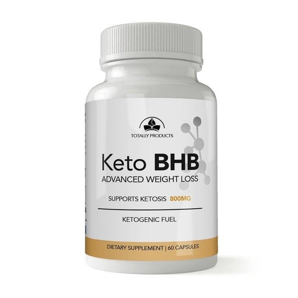 Nutrition supplements for weight loss