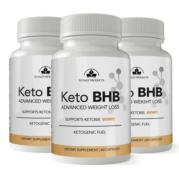 Evolution lean keto trial