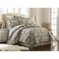 PCHF Wellington 3-piece Duvet Set