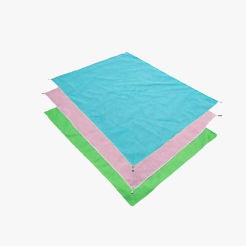 F.S.D Magic Sand Free Mat