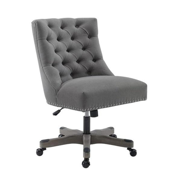 Tevan Office Chair. Opens flyout.