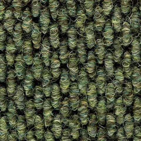 "Mats Inc. Calypso Carpet Tile, 19.7"" x 19.7"", 20 Tiles"