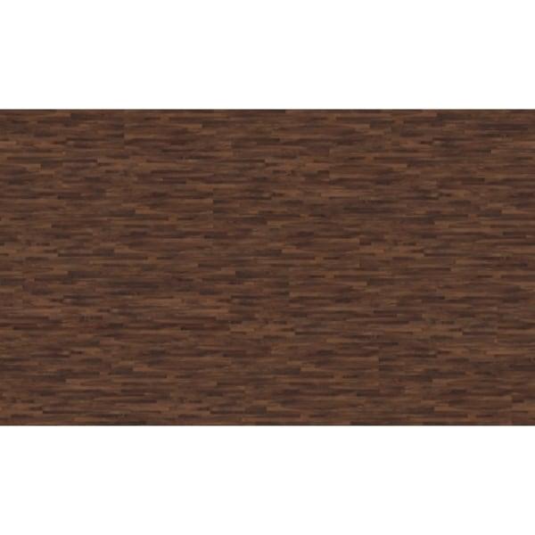 Shop Mats Inc Xcore Connect Wood Plank Floor Tile 8 9 X 59 1 6