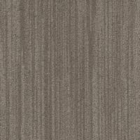 "Mats Inc. Trilogy Carpet Tile, 19.7"" x 19.7"", 20 Tiles"