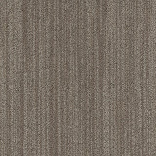"Mats Inc. Trilogy Carpet Tile, 19.7"" x 19.7"", 20 Tiles"