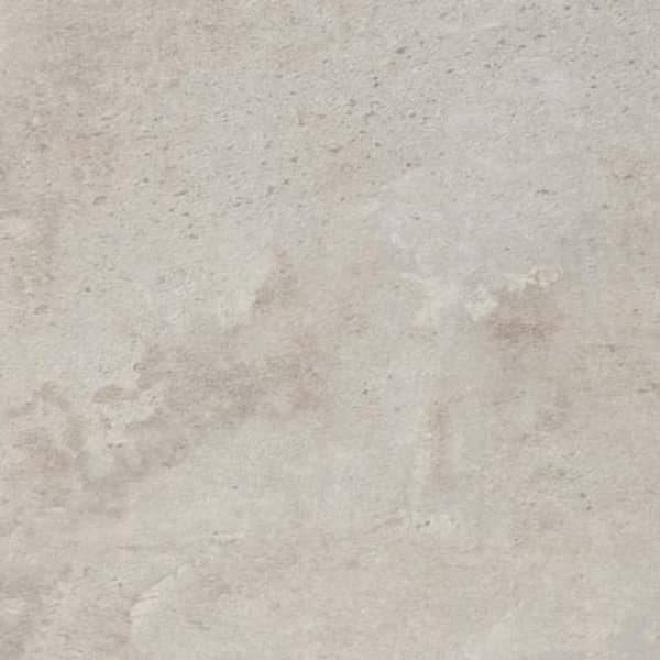 Mats Inc Easy Cover Pro Stone Wall Tile 12 X 24 10 Tiles On Sale Overstock 23151209