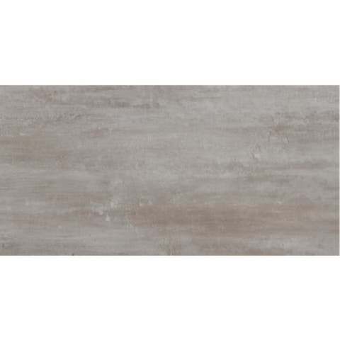 "Mats Inc. Easy Cover Pro Stone Wall Tile, 12"" x 24"", 10 Tiles"