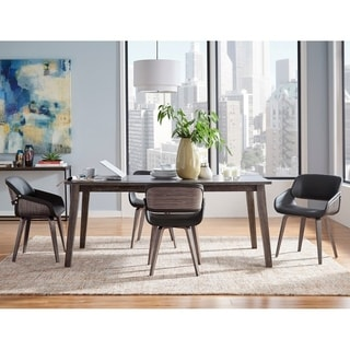 Lifestorey Callie Dining Set