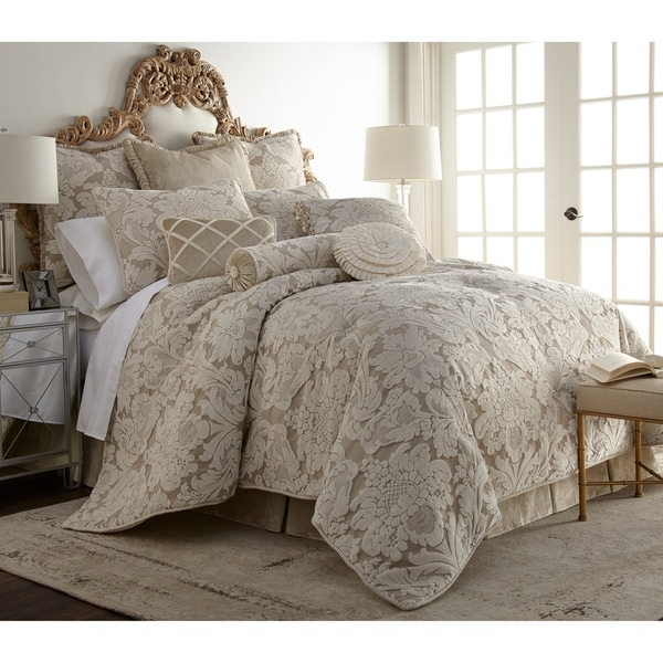 PCHF Brighton Luxury Duvet Cover. Opens flyout.