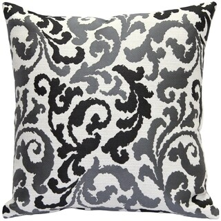 Pillow Décor - Santa Maria Dawn Throw Pillow 21x21