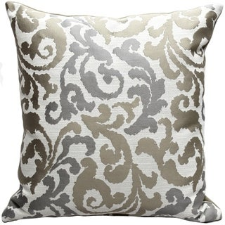 Pillow Décor - Santa Maria Night Throw Pillow 21x21