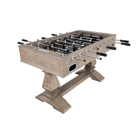 Buy Foosball Tables Online At Overstock Our Best Table