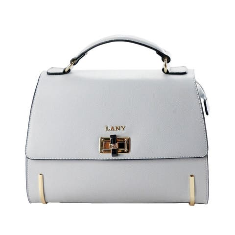 LANY Handbags | Shop our Best Clothing & Shoes Deals Online