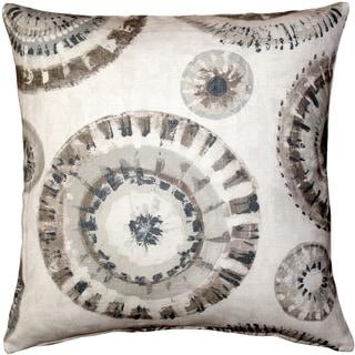 Pillow Decor - Southern Relic Throw Pillow (20X20, 12x20)