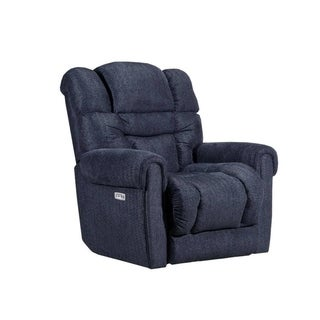 Amstel Power Wall Saver Recliner