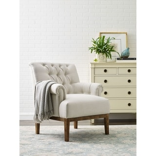Link to Finch Octave Accent Chair Similar Items in Accent Chairs