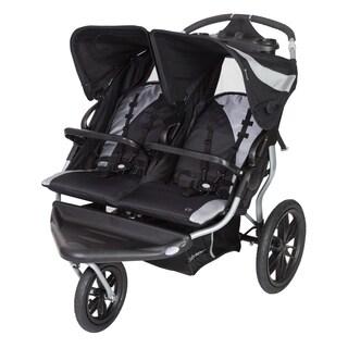 Baby Trend Navigator Lite Double Jogger,Europa