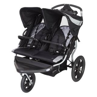 c7a3e20f1fdd Buy Double   Triple Strollers Online at Overstock