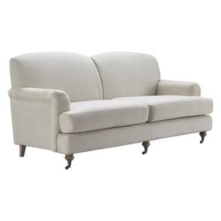 Finch Delphine Sofa