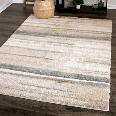 Brown Orian Rugs Rugs Find Great Home Decor Deals Shopping At