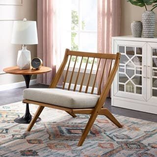 Buy Accent Chairs Living Room Chairs Clearance