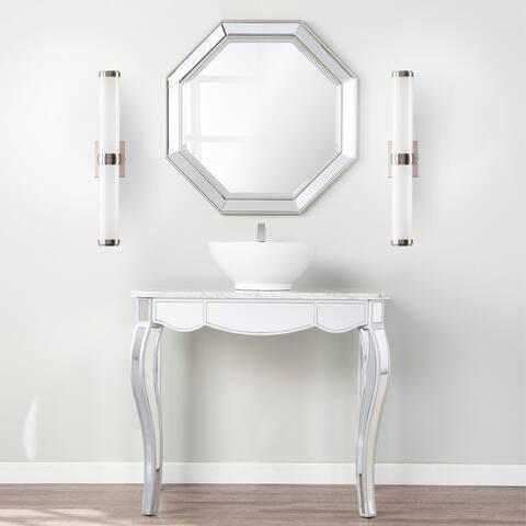 Claronse Decorative Indoor Sconce