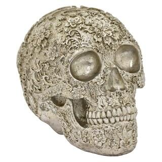 Three Hands Skull Tabletop