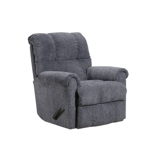 Mastro Wall Saver Recliner