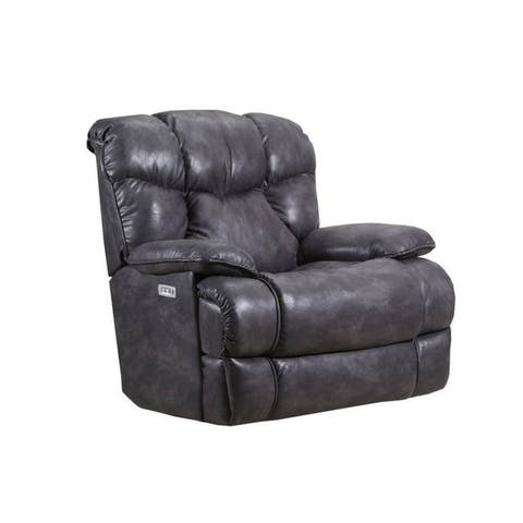 Buy Top Rated Silver Recliner Chairs Amp Rocking Recliners
