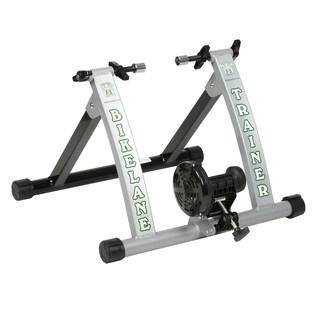 Trainer Bicycle Indoor Trainer Exercise Machine Bike Lane