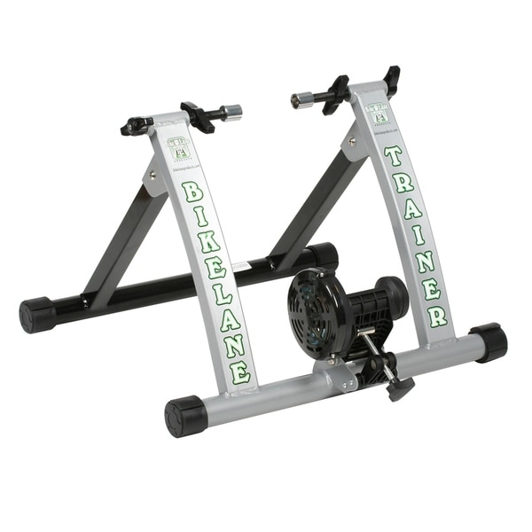 Trainer Bicycle Indoor Trainer Exercise Machine Bike Lane. Opens flyout.