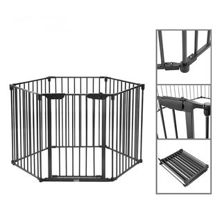 """Pet Trex 30"""" Exercise Play Pen Large and Small Pets"""