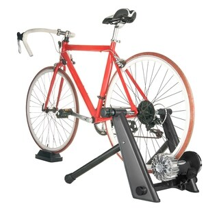 Hydro Max Bike Trainer Indoor Bicycle Fluid Trainer RAD Cycle