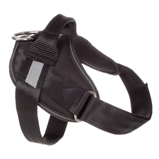 Link to Dog Harness for Dogs NO-Pull PETMAKER Similar Items in Dog Feeders & Waterers