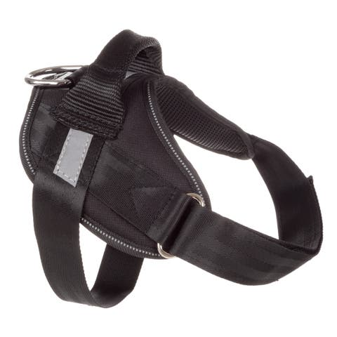 Dog Harness for Dogs NO-Pull PETMAKER