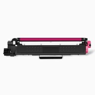 V7 Remanufactured Toner Cartridge - Black