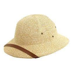 011a869c006 Buy DPC Global Trends Men s Hats Online at Overstock.com