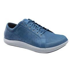 Men's Altra Footwear Cayd Sneaker Blue
