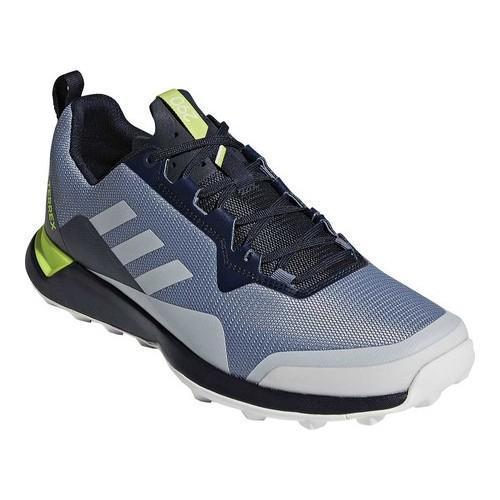 Thumbnail Men  x27 s adidas Terrex CMTK Hiking Shoe Raw Steel Grey One ... 2d81b93ee
