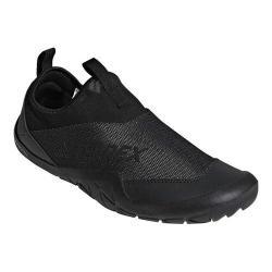 Adidas Terrex para negro hombre en Climacool Jawpaw II resbalón hombre en el agua Zapato negro/ negro/ negro | Las mejores ofertas en el Athletic 4ad6a99 - accademiadellescienzedellumbria.xyz