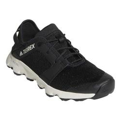 Adidas Clothing Amp Shoes For Less Overstock