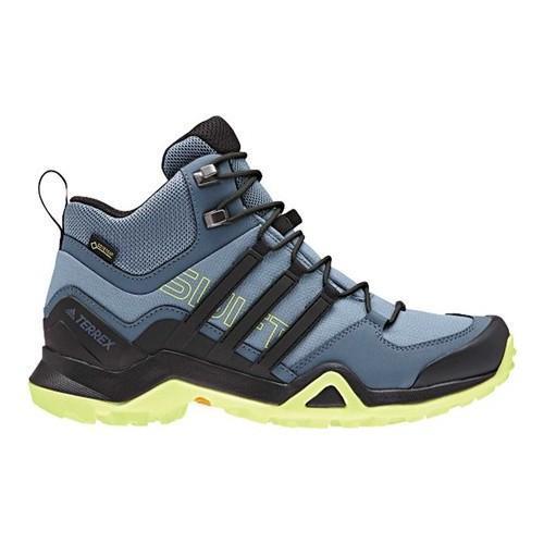 Women's adidas Terrex Swift R2 Mid Gore-TEX Hiking Shoe R...