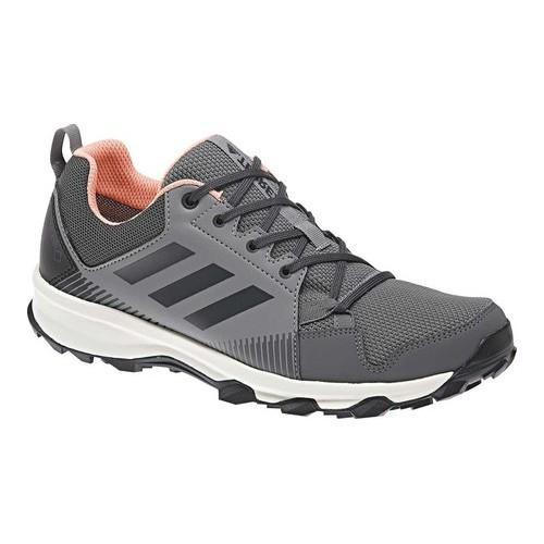 ADIDAS - Terrex TraceRocker GORE-TEX Waterproof Trail Shoe