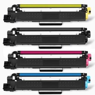 Lexmark Single Toner Cartridge (Cyan)
