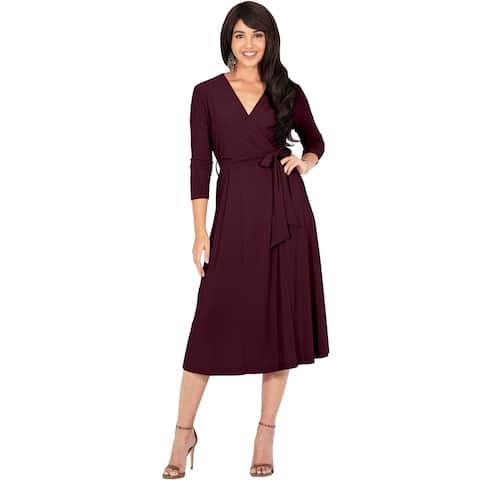 ae7047cf680be Dresses | Find Great Women's Clothing Deals Shopping at Overstock