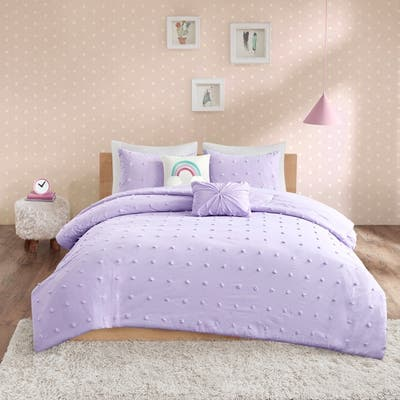 Purple Kids Bedding   Shop Online at Overstock