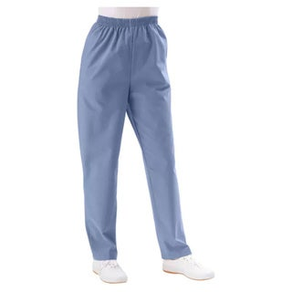 Medline Women's Two-Pocket Ciel Scrub Pants