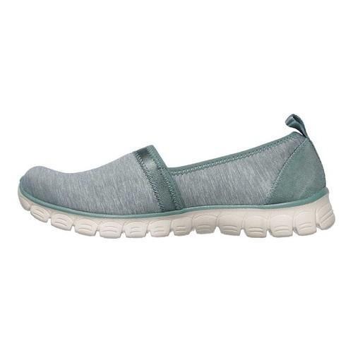 78496f5871c0 ... Thumbnail Women  x27 s Skechers EZ Flex 3.0 Sweet Garden Slip-On Sneaker