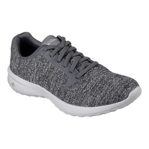 Skechers On The Go City 3.0 ... Men's Sneakers