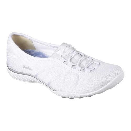 Skechers Coupe Décontractée Respirer Sneaker Confiture Facile Doux (femmes) sortie yxmN3nZ